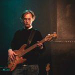Edgar Mauer - No Music No Life