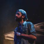Matthias Orgeur - No Music No Life