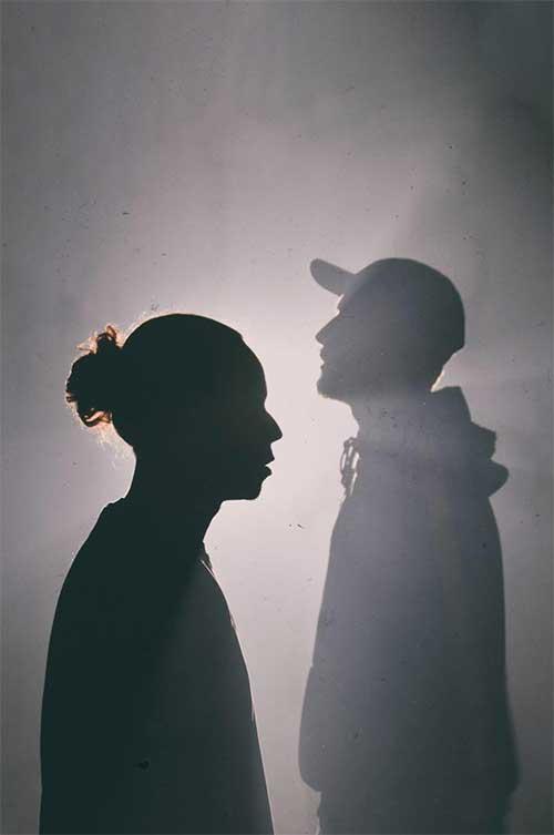 Antes & Madzes - No Music No Life